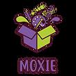 Logo.CYMK_moxie.png