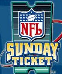 nfl ticket image 2_edited.jpg