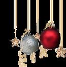 Tips de Feng Shui para Navidad