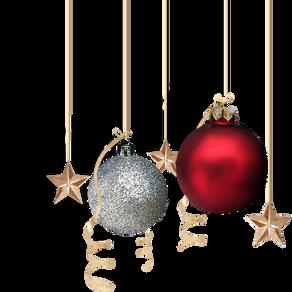A Natale bisogna essere tutti più buoni, o forse no?