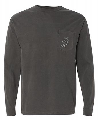 Aventi/Duko Long Sleeve Shirt