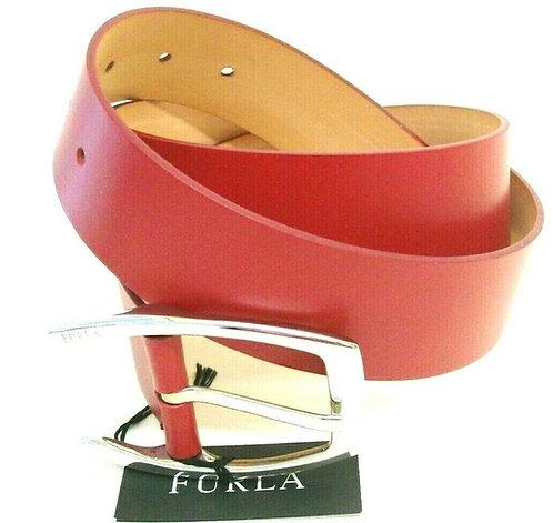 Cintura Furla 174141 New Berk Geranio
