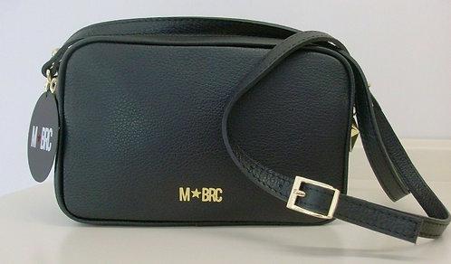 Borsa M*BRC Braccialini D539 Nero