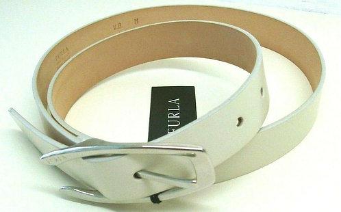 Cintura Furla 174154 New Berk Calce