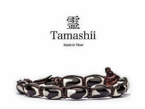 Bracciale Tamashii BHS500-7 Positività