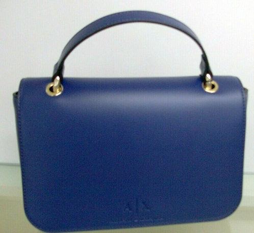 Borsa Armani 942736cc79568035 blueberry jelly