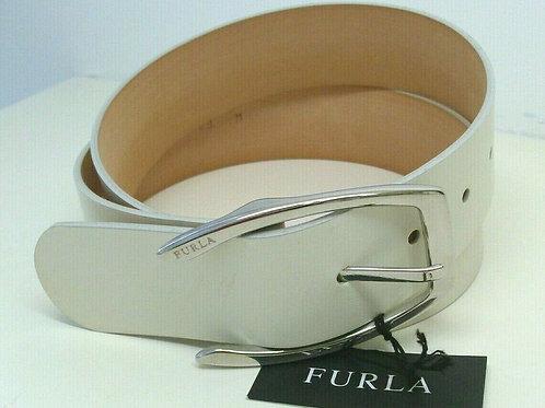 Cintura Furla 174136 New Berk Calce