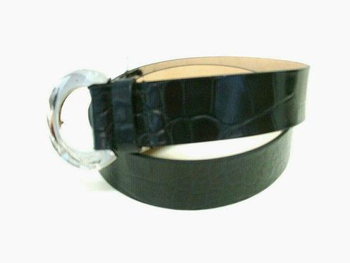 Cintura Furla 173524 Onyx