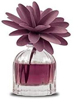 Muhà Flower Diffuser 60ML Muschio e Fiori