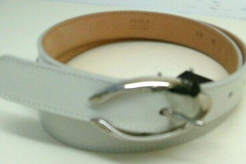 Cintura Furla 192827 Calce
