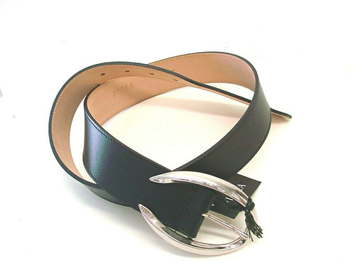 Cintura Furla 199770 Bouganvi Onyx