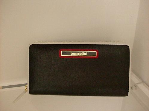 Portafoglio Braccialini B13580_126
