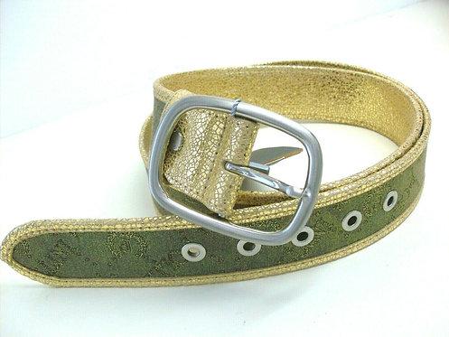 Cintura Pollini PC6051PP Oro