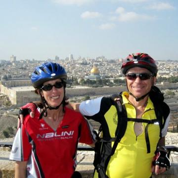 Bike Jerusalem 5 (424 x 424).jpg