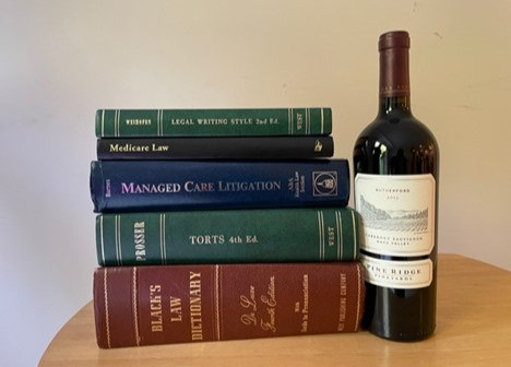 5 Fun Facts about Wine and U.S. Law
