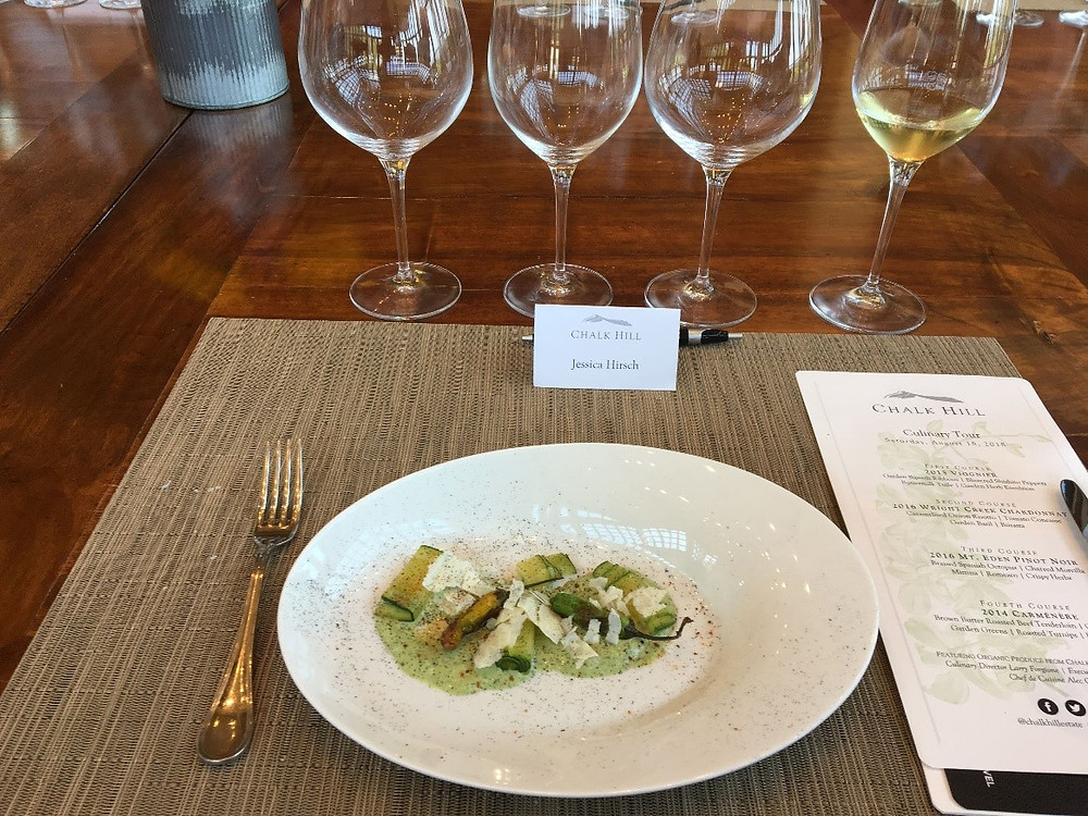 Wineries in Sonoma