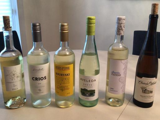 8 Steps to Hosting a Blind Wine Tasting at Home