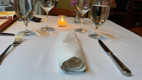 Experts Predict: 6 Changes to Restaurant Dining