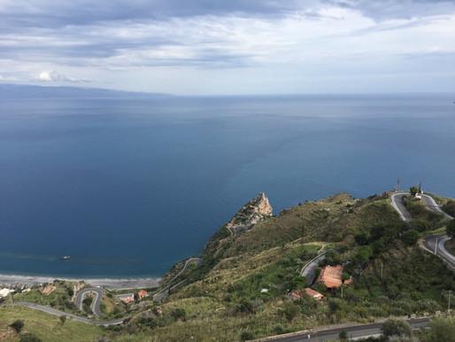 3 More Worthy Mt. Etna Vineyards