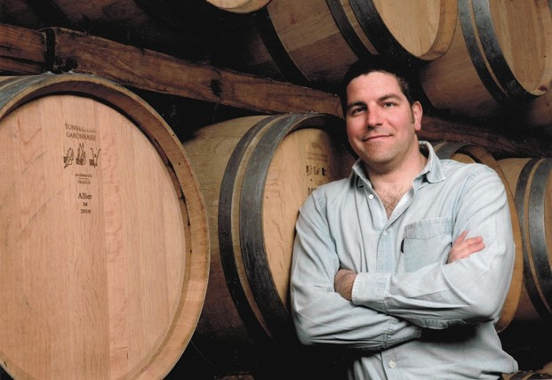New York State winery of the year