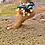 Thumbnail: Oxumaré: Serpentine Love Anklets