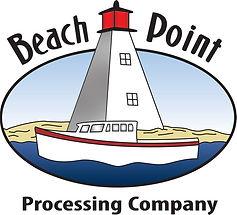 Beach Point Logo-b.jpg