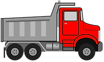 dump truck.png