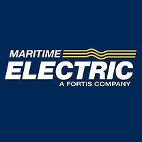 maritime electric.jpg