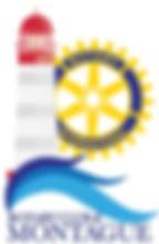Rotary Logo (1).jpg