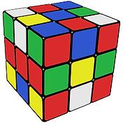 80s rubics cube.png