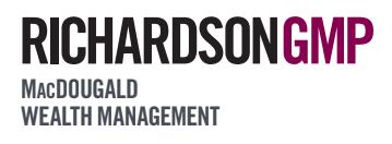 Richardson GMP logo.png