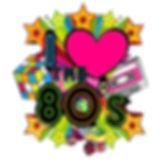 80s love.jpg