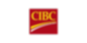 CIBC_BTFYL_Logo_RGB_Outline.png