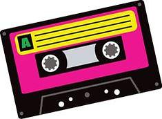80s tape.jpg