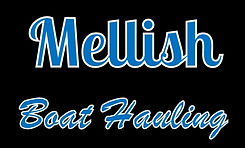 Mellish Boat Hauling .jpg