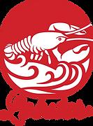 LFPEI_Logo_FullColour_Primary_RGB_xl.png