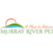 murray river logo.png