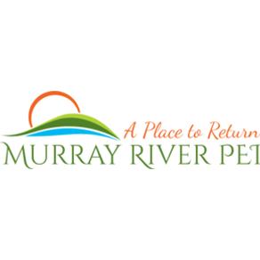 murray river logo.png