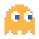 pacman clyde.png