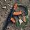 Thumbnail: Arsenal SAM7SF Handguard and Pistol Grip Sets