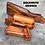 Thumbnail: AKM AK47 Custom Finished Stock Sets