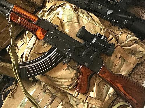 AKM AK47 Custom Finished Stock Sets