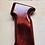Thumbnail: AK-47 Wood Pistol Grips