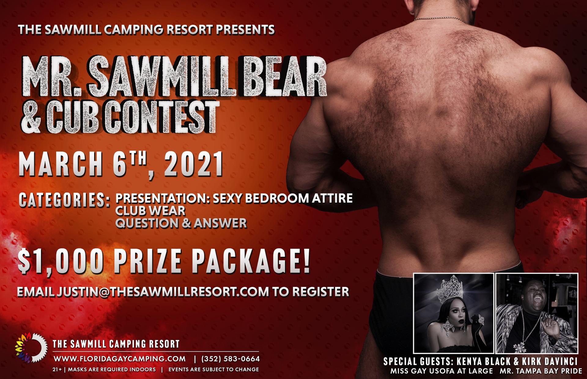 mr sawmill bear contest.jpg