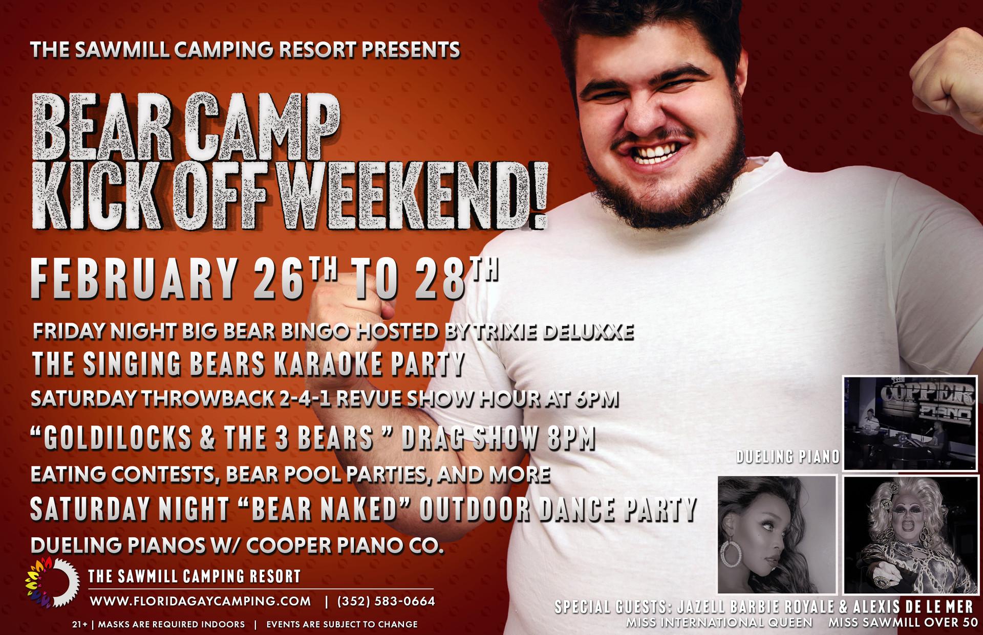 bear camp kick off.jpg