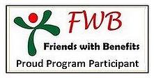 FWB no logo.jpg