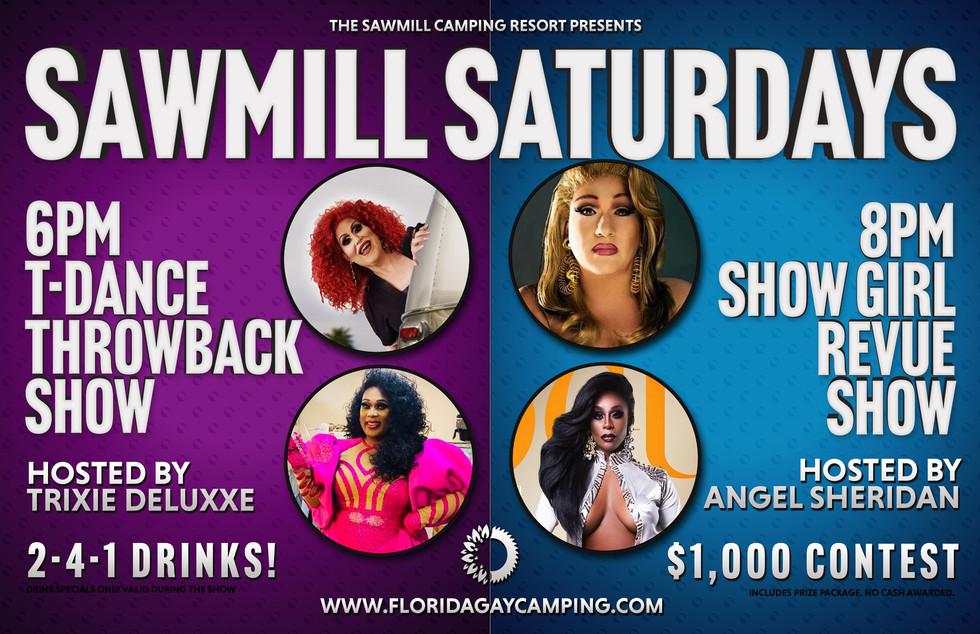 Saturday show poster.jpg