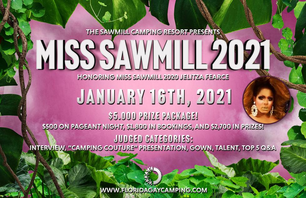 miss sawmill 2021.jpg