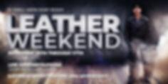 leather weekend.jpg