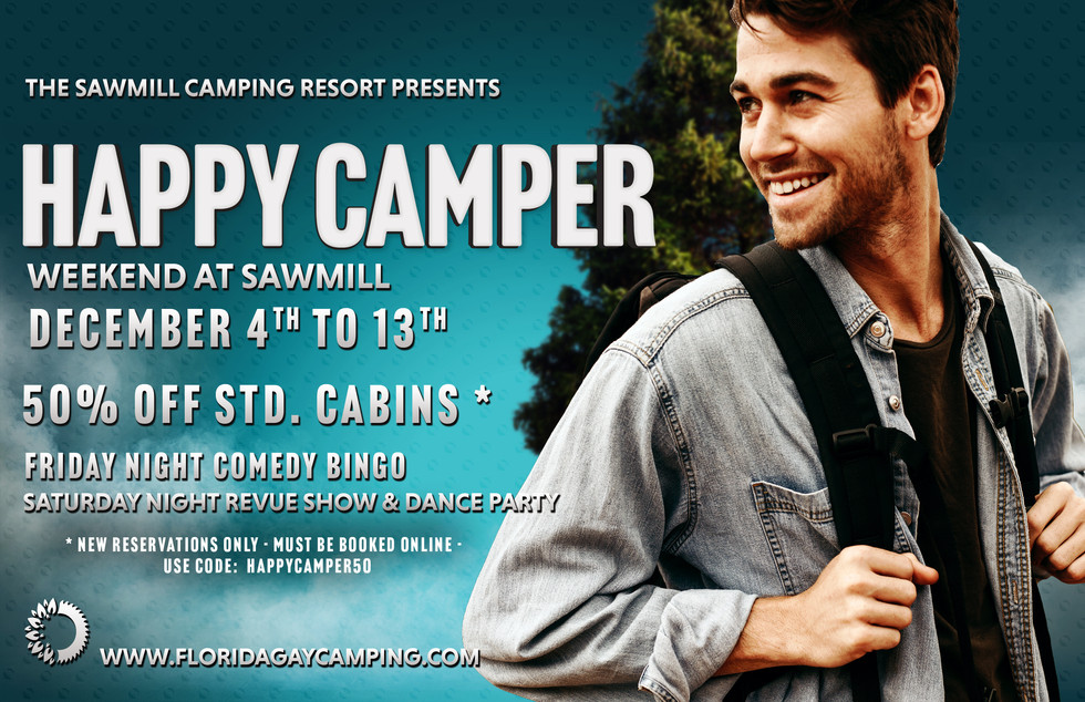 happy camper dec 2020.jpg